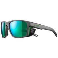 Γυαλιά Ηλίου Julbo Shield Grey/Green