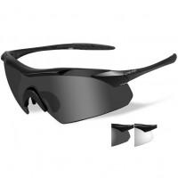 Γυαλιά  Wiley X Vapor