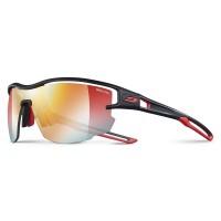 Γυαλιά Ηλίου Julbo Aero  Black/Red Photochromic