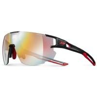 Γυαλιά Ηλίου Julbo Aerospeed Black/Red