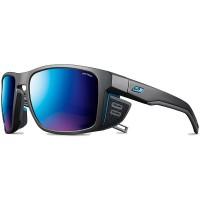 Γυαλιά Ηλίου Julbo Shield Black/Blue