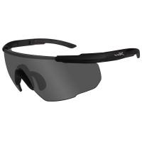 Γυαλιά Ηλίου Wiley X Saber