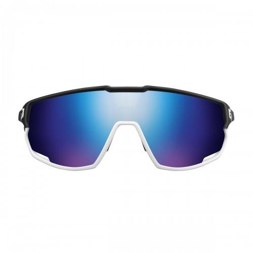Γυαλιά Ηλίου Julbo Rush Black/White Γυαλιά