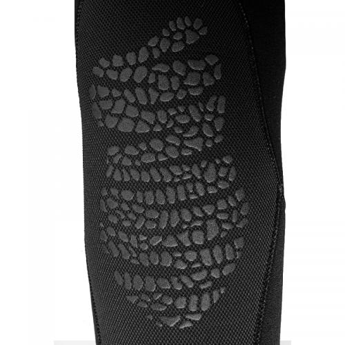ΣΤΟΛΗ ΚΑΤΑΔΥΣΗΣ SCORPENA ECOLINE 5MM  (NYLON INSIDE) Στολές Κατάδυσης