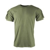 Tactical T-shirt