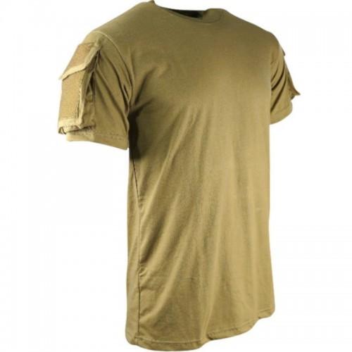 Tactical T-shirt -  Μπλούζες
