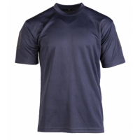 T-shirt  quickdry Mil-tec