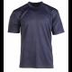 T-shirt  quickdry Mil-tec  Μπλούζες