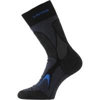 Ισοθερμικές Κάλτσες Merino Lasting TRX 905