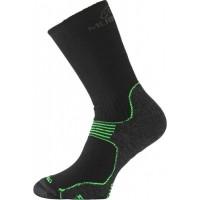 Ισοθερμικές Κάλτσες  Merino Lasting WSB 906
