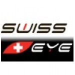 Swiss Eye