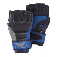 Γάντια Bad Boy Legacy MMA Gloves
