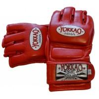 Γάντια MMA Yokkao
