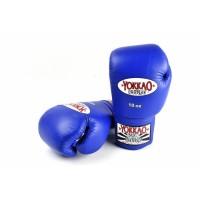 Γάντια Πυγμαχίας Yokkao