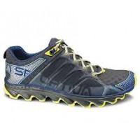 Αθλητικά Παπούτσια - La sportiva Helios - 3 Χρώματα