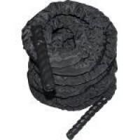 Σχοινί Battle Rope 38mm