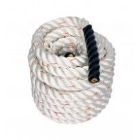 Σχοινί Battle Rope 50mm