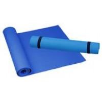 Στρώμα Yoga Pilates 0.4cm