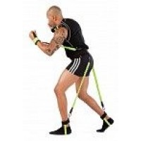 Punch Trainer