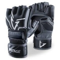 Γάντια Vantage MMA Gloves