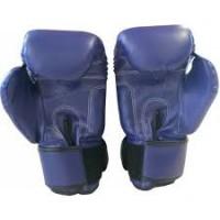 Γάντια Yokkao Basic