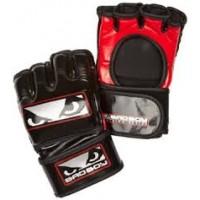 Γάντια MMA Bad boy Open Palm