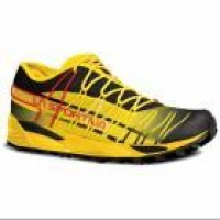 Αθλητικά Παπούτσια Ορεινού Εδάφους - La Sportiva Mutant - 2 Χρώματα