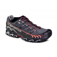 Παπούτσια La Sportiva Ultra Raptor