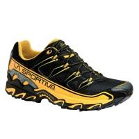 Παπούτσια La Sportiva Ultra Raptor GTX