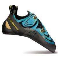 Ορειβατικά Παπούτσια - La Sportiva Futura
