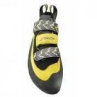 Παπούτσια Αναρρίχησης - La Sportiva Miura - Κίτρινο/Μαύρο