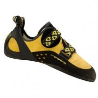 Ορειβατικά Παπούτσια - La Sportiva Katana - Κίτρινο