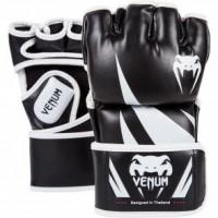Γάντια mma Venum  Challenger