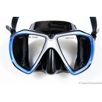 Μάσκα  Κατάδυσης Xifias 0826