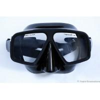 Μάσκα  Κατάδυσης Xifias 0818