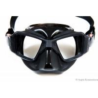 Μάσκα  Κατάδυσης Xifias 0816