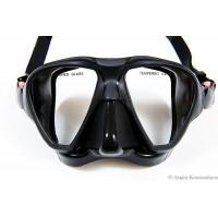 Μάσκα  Κατάδυσης Xifias 0805