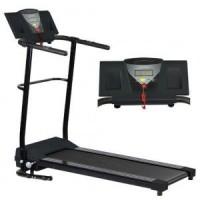 VIKING Τ-1801 Διάδρομος Γυμναστικής