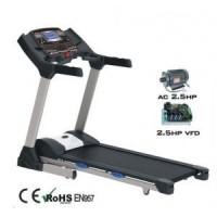 VIKING GV-5053 AC Διάδρομος Γυμναστικής