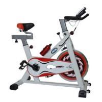 Spin Bike S-3200 (VIKING)