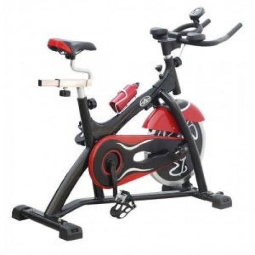Spin Bike V-2000 (VIKING) Ποδηλατα Ελλειπτικα
