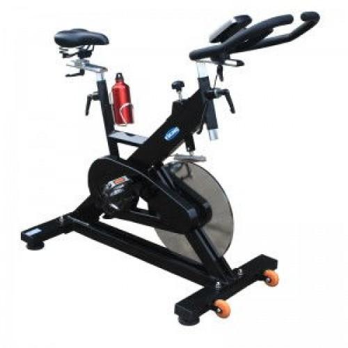Spin Bike S-8000 (VIKING) Ποδηλατα Ελλειπτικα