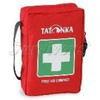 """Φαρμακείο first aid """"compact"""""""