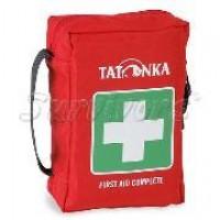 """Φαρμακείο first aid """"complete"""""""