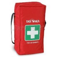 """Φαρμακείο first aid """"advanced"""""""