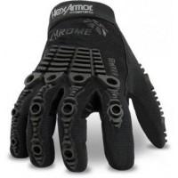 Γάντια  HexArmor 4005 Tactical Chrome Series