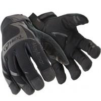 Γάντια Ασφαλείας HexArmor Hex1 2120 BLK