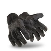Γάντια Ασφαλείας HexArmor Hex1 Leather 2125