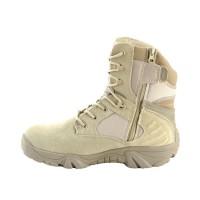 Μποτάκια - Kombat Tactical Pro Boot-Desert - Μπεζ