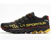 Ανδρικά Αθλητικά Παπούτσια - La Sportiva Helios SR